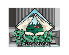 emeraldfamilyfarms