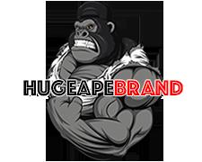 hugeape