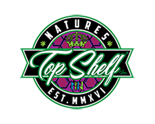 naturestopshelf